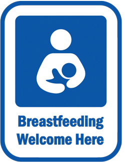 Breastfeeding Coalition